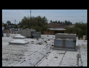 Surecoat-roof-before