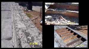 Surecoat-roof-repairing-damage