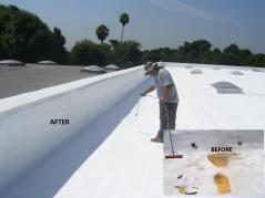 foam-roof-before-and-after