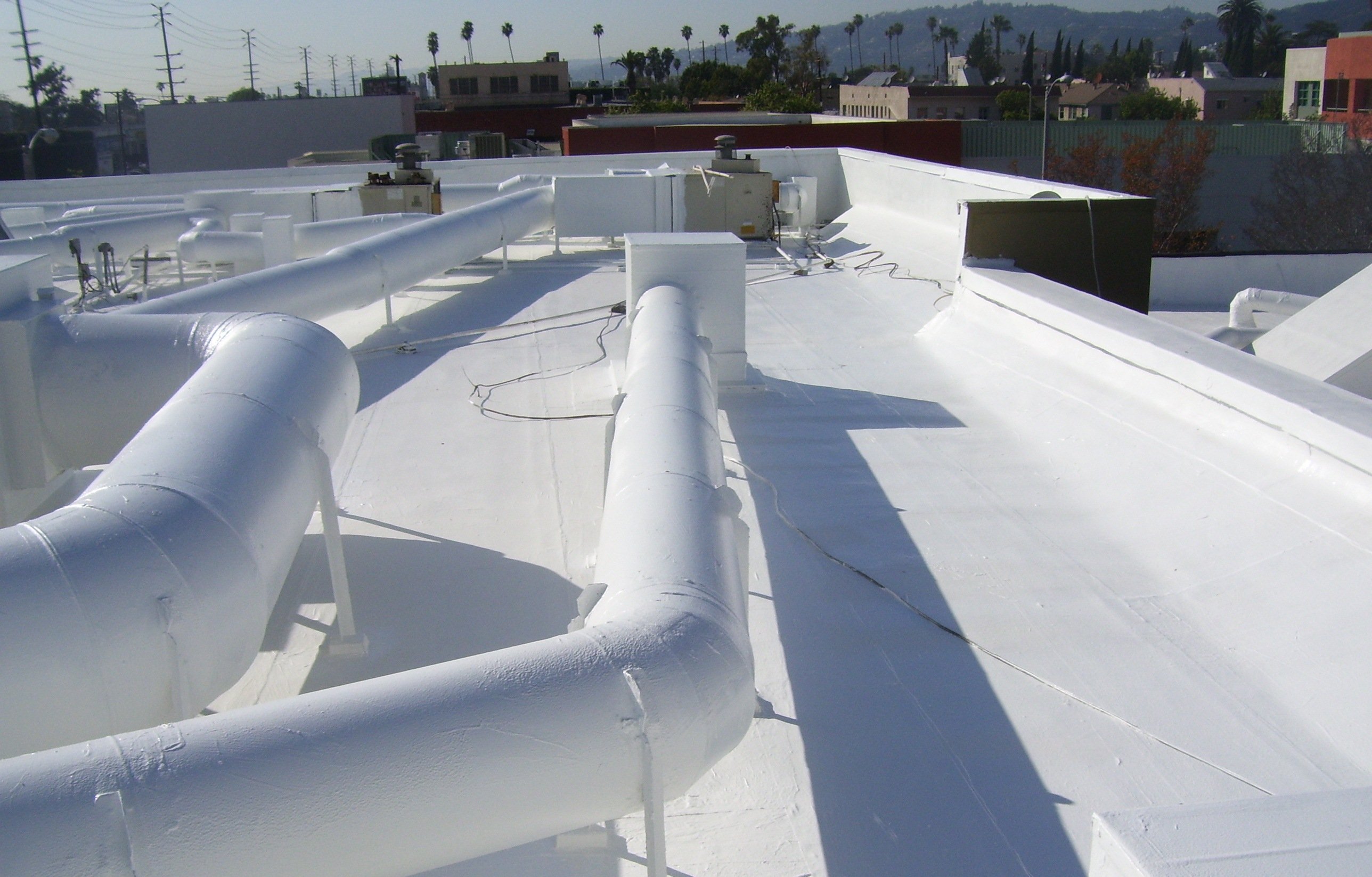 Coated Ducts Hvac Energy Savingsjpg Surecoat