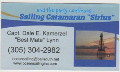 surecoat-roof-oceansailing