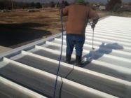 Surecoat-metal-roof-Storage