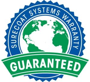 SureCoat-Warranty-Seal-LowRes