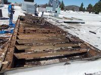 business_roof_repair_san_diego