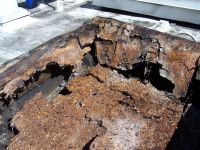 commercial_roof_repair_san_diego