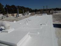 flat_roof_repair_san_diego