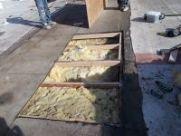industrial_roof_repair_san_diego