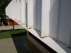 metal_buildings_heat_emitting_paint