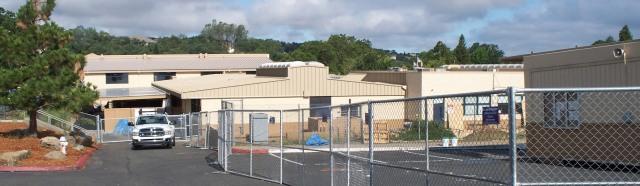 portable_classroom_cool_roofs_oakridge_highschool