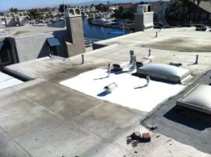 commercial_roof_repairs