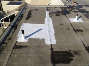 roof_coating_repair