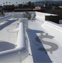 SureCoat-extender-roof