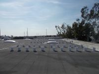 reroof_commercial_roofing