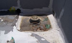 hydro-stop-failures-roof-drains