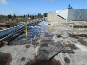 hospital_roofs_oregon