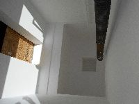 sump_fire_tower_waterproofed_surecoat