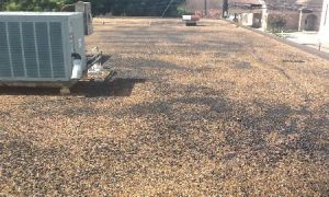 gravel_tar_commercial_building_roof